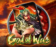 God of War M