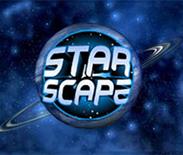 Starscape