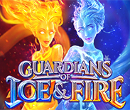 Guardians of Ice and Fire